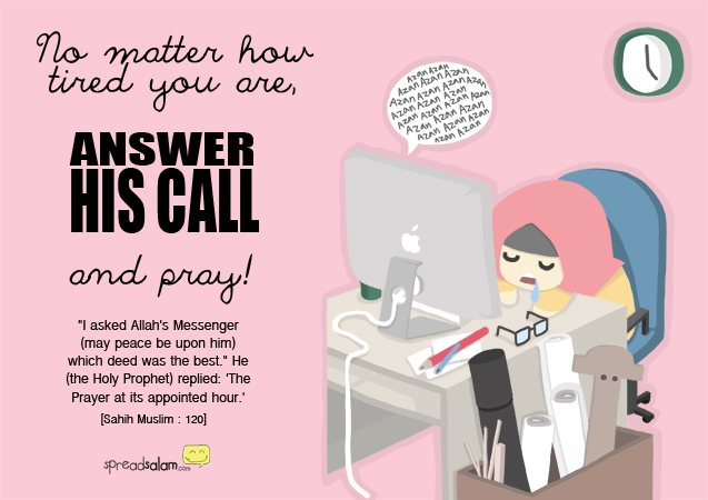 ANSWER_HIS_CALL